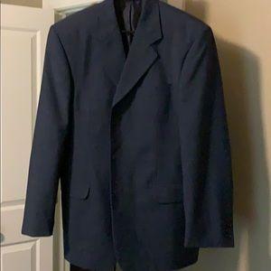 Other - MOVING SALE! Nova Moda 40R Men's blazer
